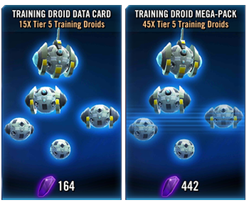 Store-Resources-Training Droids Packs.png