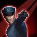 Tex.ability firstorderofficer special01.png