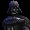 Unit-Character-Darth Vader-portrait.png