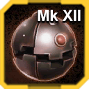 Gear-Mk 12 ArmaTek Thermal Detonator Prototype Salvage.png