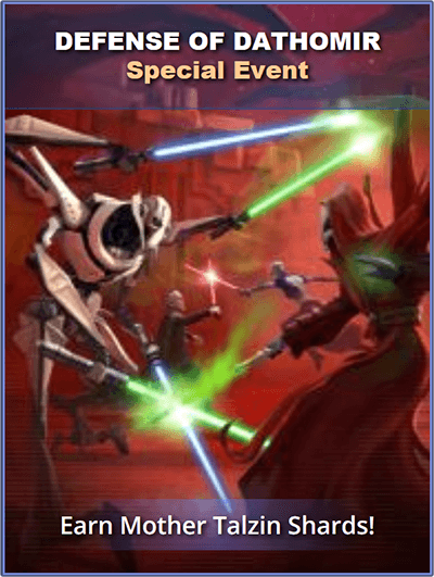 Event-Defense of Dathomir.png
