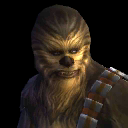Unit-Character-Clone Wars Chewbacca-portrait.png