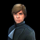 Unit-Character-Jedi Knight Luke Skywalker-portrait.png