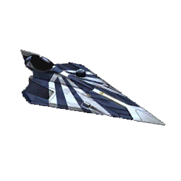 Unit-Ship-Plo Koon's Jedi Starfighter-portrait-tr.png