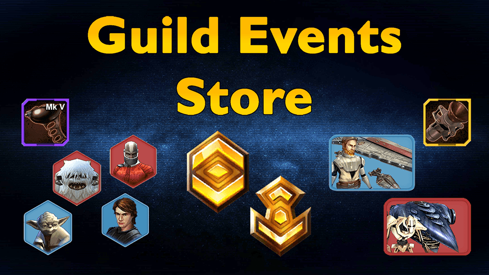 Store-Guild Events Store.png