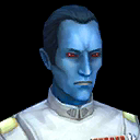 Unit-Character-Grand Admiral Thrawn-portrait.png