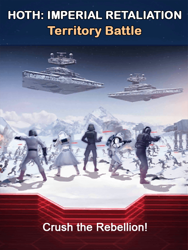 Event-Territory Battle-Imperial Retaliation.png