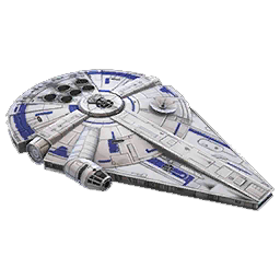 Unit-Ship-Lando's Millennium Falcon-portrait-tr.png