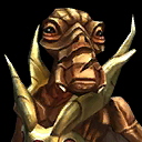 Unit-Character-Geonosian Brood Alpha-portrait.png
