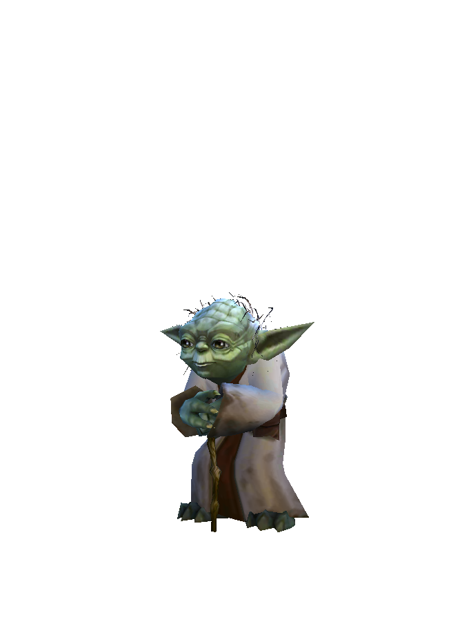 Unit-Character-Hermit Yoda.png