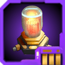 Game-Icon-Mk 1 Amplifier.png