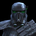 Unit-Character-Death Trooper-portrait.png