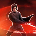 Tex.ability kylo unmasked special02.png