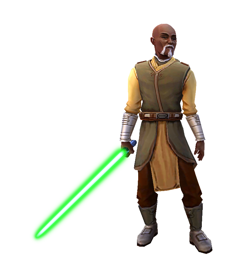 Unit-Character-Jolee Bindo.png