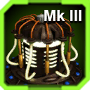 Gear-Mk 3 CEC Fusion Furnace.png