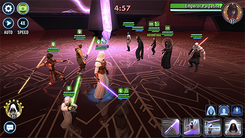 Screenshot-Squad-Arena-Battle.png