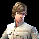 Unit-Character-Commander Luke Skywalker-portrait.png