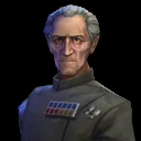 Unit-Character-Grand Moff Tarkin-portrait.png
