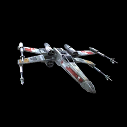 Unit-Ship-Biggs Darklighter's X-wing-portrait.png