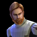 Unit-Character-General Kenobi-portrait.png