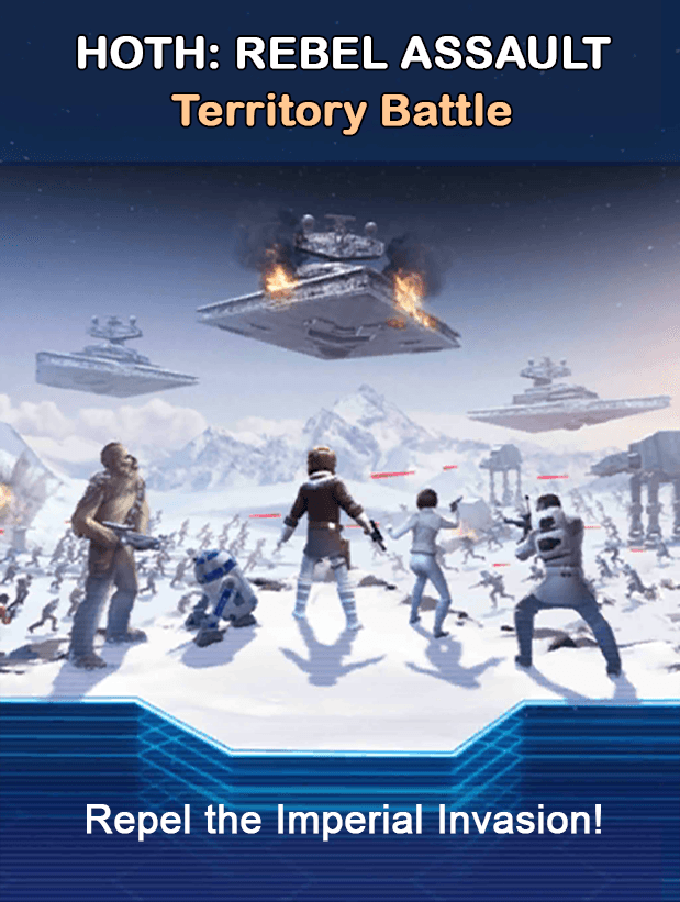 Event-Territory Battle-Rebel Assault.png