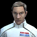 Unit-Character-Director Krennic-portrait.png