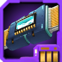 Game-Icon-Mk 1 Power Flow Control Chip.png