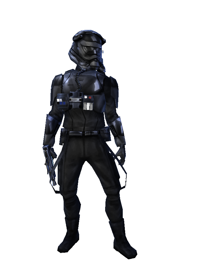 Unit-Character-First Order TIE Pilot.png