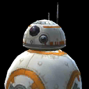 Unit-Character-BB-8-portrait.png