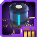 Game-Icon-Mk 1 Capacitor.png