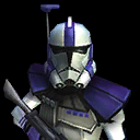 Unit-NPC-501st ARC Trooper-portrait.png