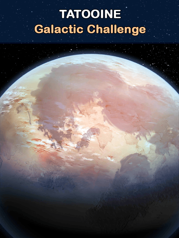 Event-Galactic Challenge-Tatooine.png