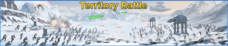 Wiki-Territory Battles-Hoth.png