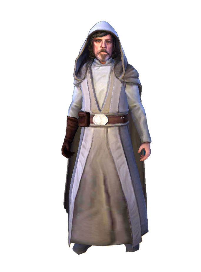Unit-Character-Jedi Master Luke Skywalker.png