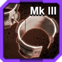File:Gear-Mk 3 Czerka Stun Cuffs Salvage.png
