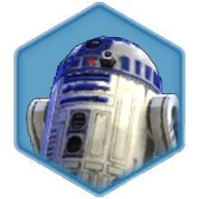 Shard-Character-R2-D2.png