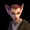 Unit-Character-Jedi Knight Guardian-portrait.png