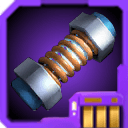 Game-Icon-Mk 1 Fusion Coil.png