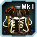 Gear-Mk 1 CEC Fusion Furnace.png
