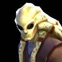 Unit-Character-Kit Fisto-portrait.png