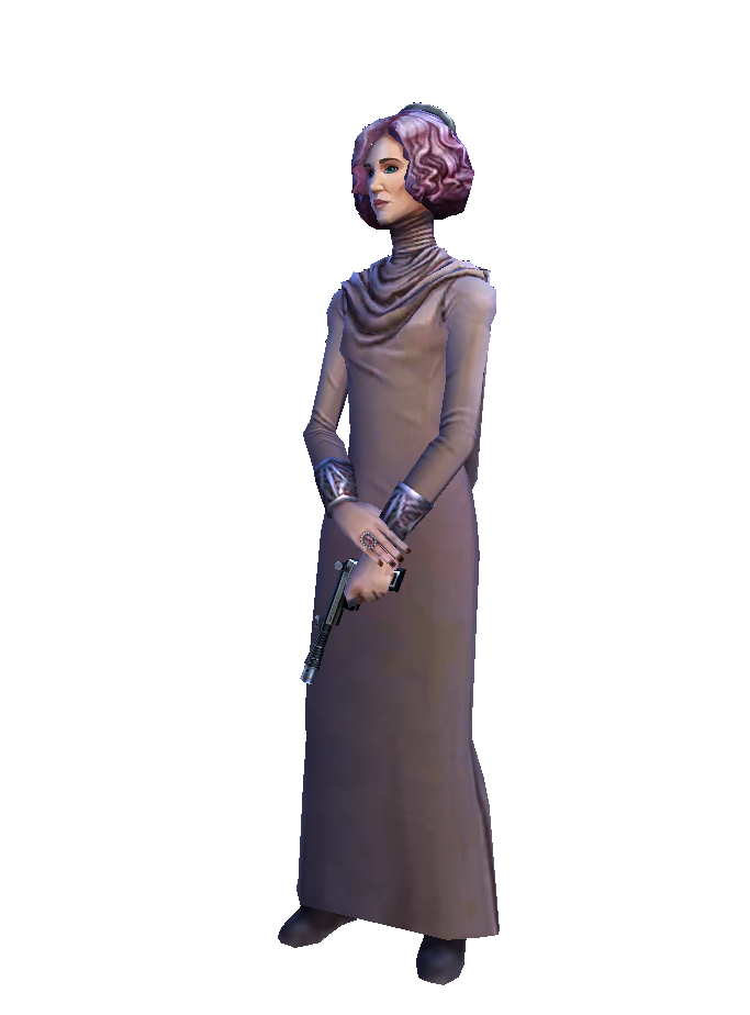 Unit-Character-Amilyn Holdo.png