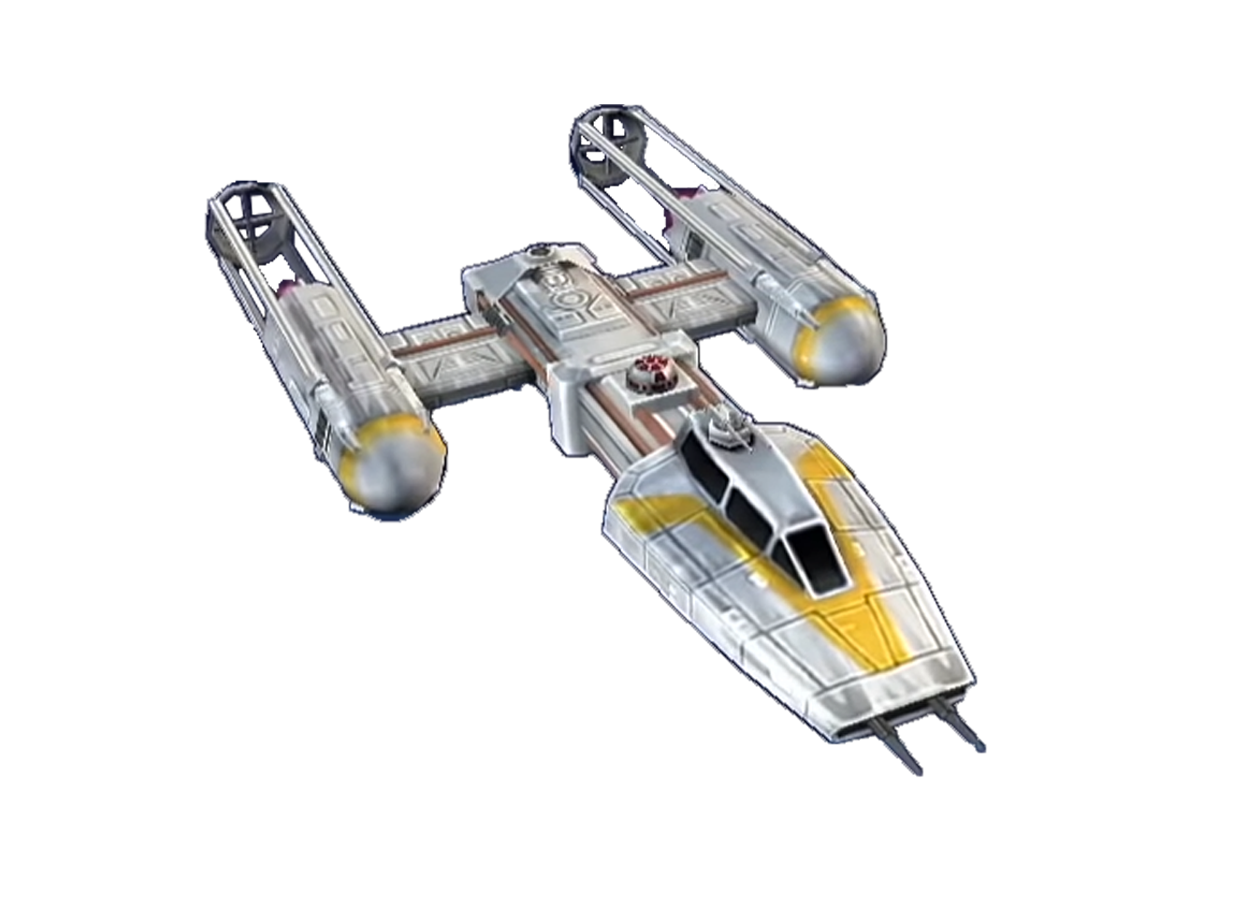 Unit-Ship-Rebel Y-wing.png