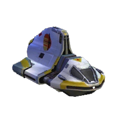 Unit-Ship-Phantom II-portrait-tr.png