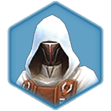 Shard-Character-Jedi Knight Revan.png