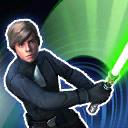 Tex.ability luke jediknight special01.png