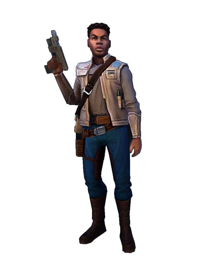 Unit-Character-Resistance Hero Finn.png