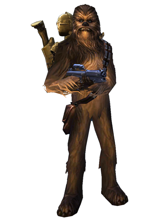 Unit-Character-Threepio & Chewie.png