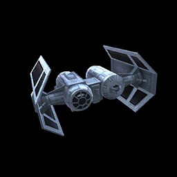 Unit-Ship-Imperial TIE Bomber-portrait.png