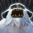 Tex.ability wampa special02.png