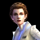 Unit-Character-Rebel Officer Leia Organa-portrait.png